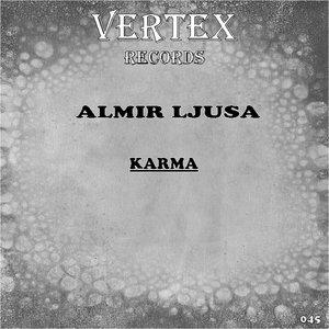 ALMIR LJUSA - Karma
