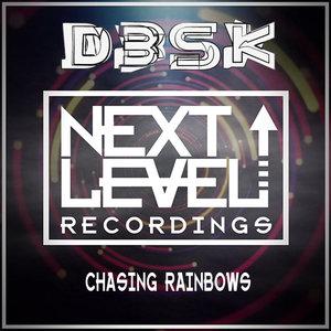 DBSK - Chasing Rainbows
