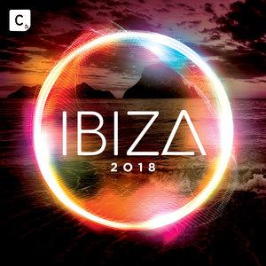 VARIOUS - Ibiza 2018