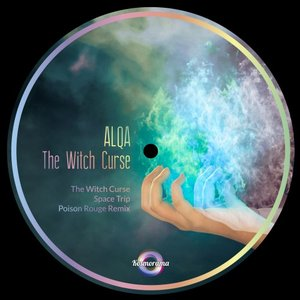 ALQA - The Witch Curse