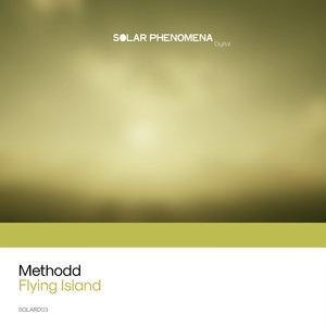 METHODD - Flying Island