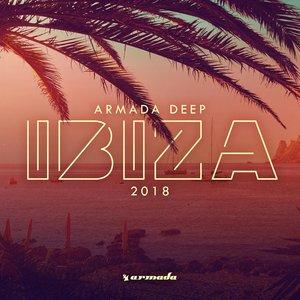 VARIOUS - Armada Deep: Ibiza 2018