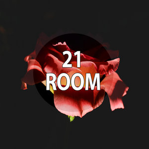 21 ROOM - Melodic