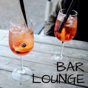 VARIOUS - Bar Lounge