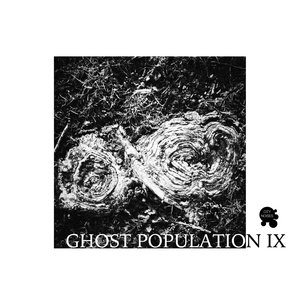 VARIOUS - Ghost Population 9