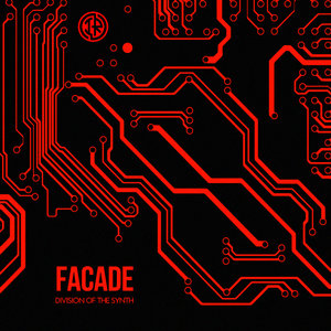 FACADE - Division Of The Synth