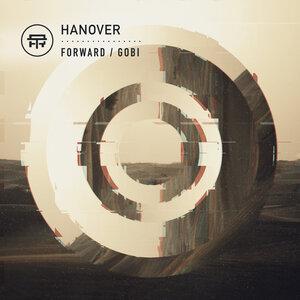 HANOVER - Forward