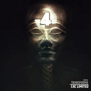 TRANSFORMA - Osiris