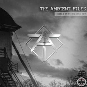 STARS OVER FOY/VARIOUS - The Ambient Files (unmixed tracks)