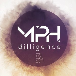 MPH - Diligence EP