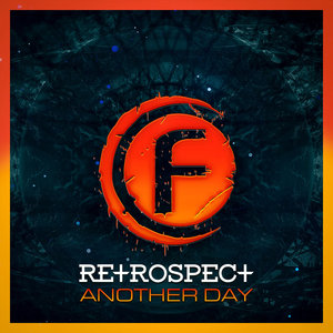 RETROSPECT - Another Day