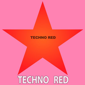TECHNO RED - Real Jam