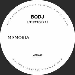 BODJ - Reflectors