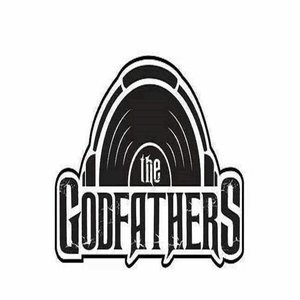 THE GODFATHERS OF DEEP HOUSE SA - The Story Of The Godfathers Vol 1