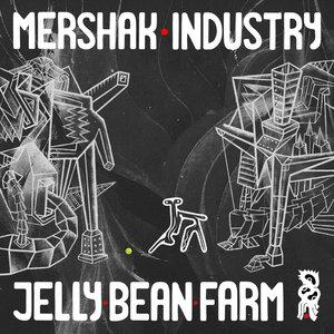 MERSHAK - Industry