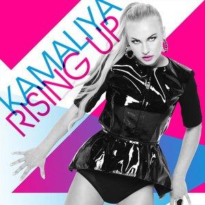 KAMALIYA - Rising Up