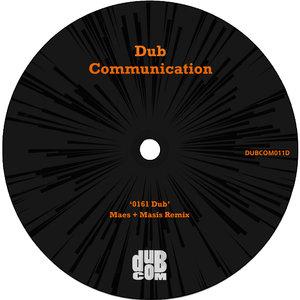 MAES - 0161 Dub