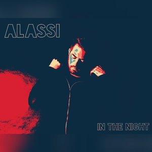 ALASSI - In The Night