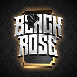 BLACK ROSE BEATZ - Catalog 3