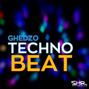 GHEDZO - Techno Beat