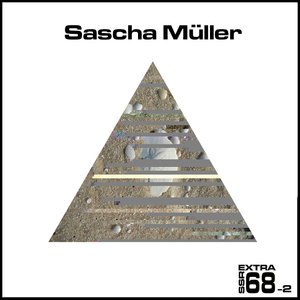 SASCHA MULLER - SSREXTRA68