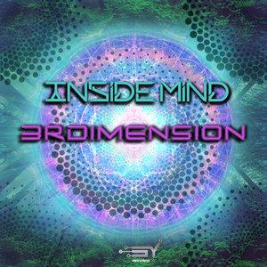 INSIDE MIND - 3rDimension