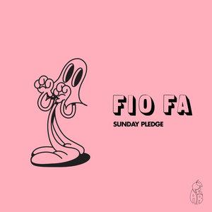 FIO FA - Sunday Pledge