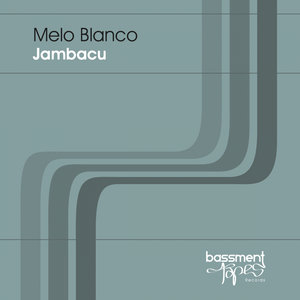 MELO BLANCO - Jambacu