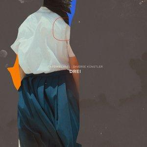 VARIOUS - VA03: Diverse Kunstler Drei