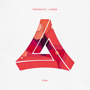 SORA/PRISMATIC - Fiya