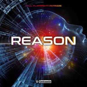 RAUL PLATERO feat PATRIZZE - Reason