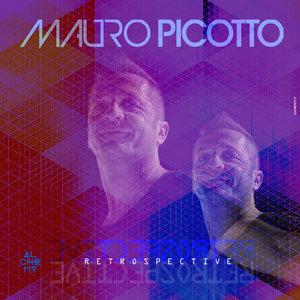 MAURO PICOTTO - Retrospective Collection