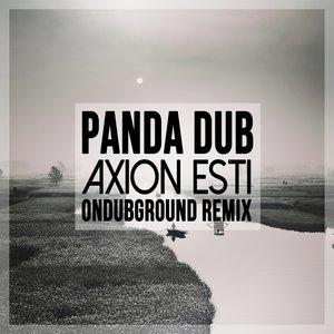 PANDA DUB - Axion Esti