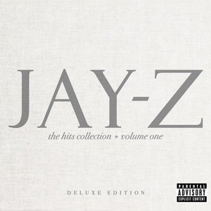 JAY-Z - The Hits Collection Volume One (Explicit Deluxe)