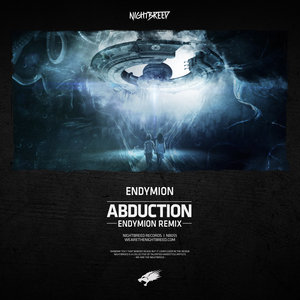 ENDYMION - Abduction