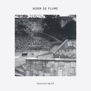 NORM DE PLUME - Castlecrag