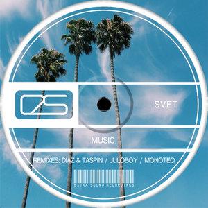 SVET - Music