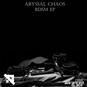ABYSSAL CHAOS - BDSM EP