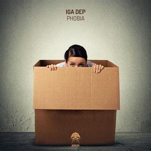 IGA DEP - Phobia