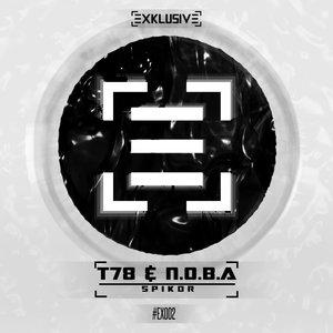 T78 & NOBA - Spikor