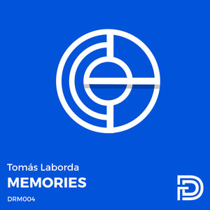 TOMAS LABORDA - Memories