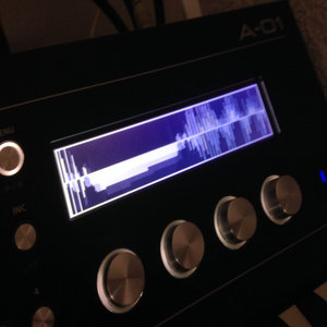 F SMID - The Real Stuff Acid Techno