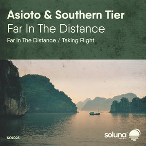 ASIOTO/SOUTHERN TIER - Far In The Distance