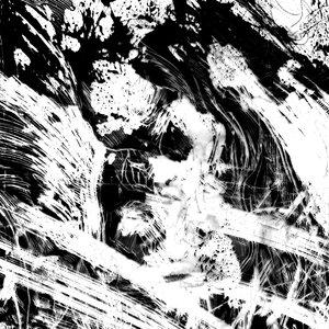FUR COAT - Repeat EP