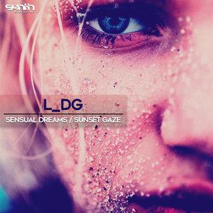 L DG - Sensual Dreams