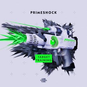 PRIMESHOCK - Target Training
