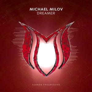MICHAEL MILOV - Dreamer