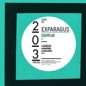 EXPARAGUS - Exemplar