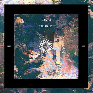 RAMEA - Tisan