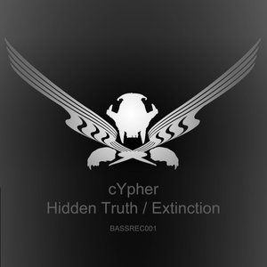 CYPHER - Hidden Truth